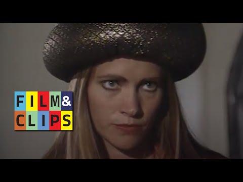 Lucrezia Borgia - Le Castellane - Film Completo by Film&Clips