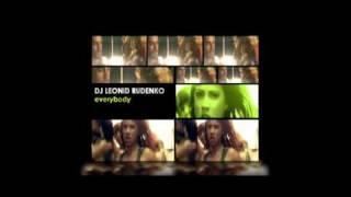 Музыкальный телеканал Rusong tv