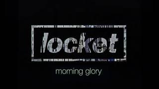 Play Morning Glory