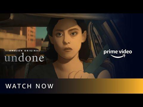 watch-now---undone- -rosa-salazar,-bob-odenkirk- -amazon-prime-video