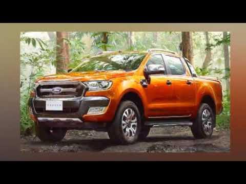2020 ford ranger usa release date | 2020 ford ranger raptor usa | Buy new cars.