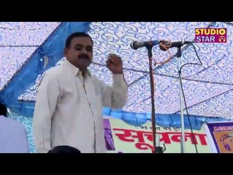 Haryana Ragni | Katthi Hoke Nahan Chalengi...
