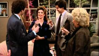 Remington Steele - Season 4/5 Tags
