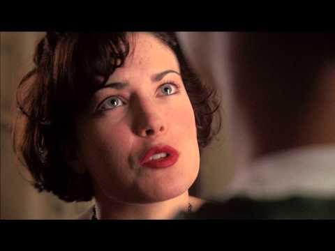 Threesome (1994) - Trailer