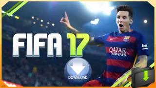 FIFA 2017 DOWNLOAD XBOX ONE PS4 X360 PC TORRENT COMPLETO