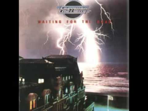 Fastway - Kill Me With Your Heart.mpg