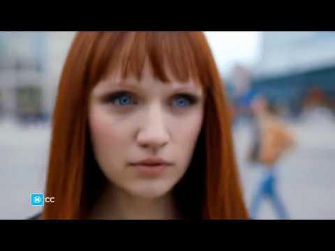 Download Youtube: Humans: Season 2 Trailer