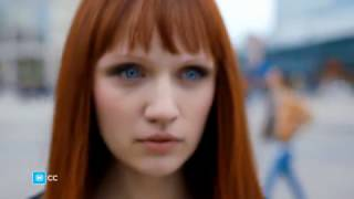 Humans: Season 2 Trailer