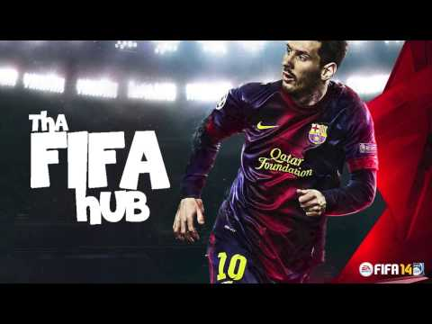 KITTY HAWK - Ki:Theory | FIFA 14 Soundtrack OFFICIAL HD