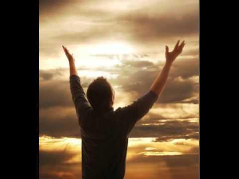 O Seigneur, envoie ton Esprit, Psaume 103