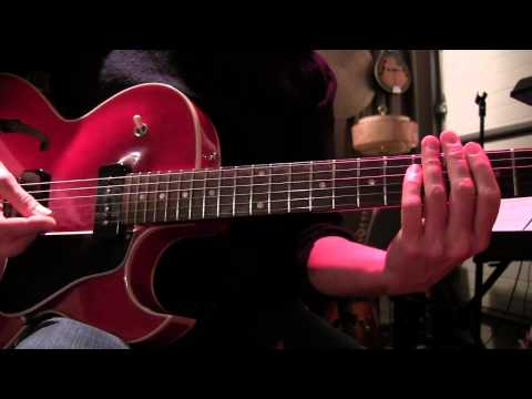 56 Mb Mack The Knife Chords Free Download Mp3