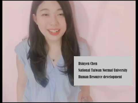 L'Oreal trainee program_human resources