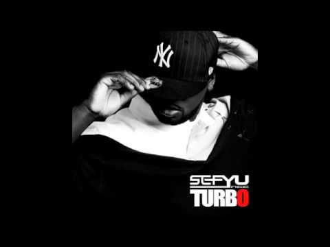musique sefyu turbo