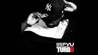 SEFYU - Turbo