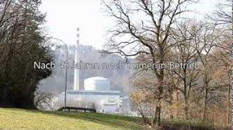 Fukushima Memorial Velotour Bern   Mühleberg, 9  März 2014
