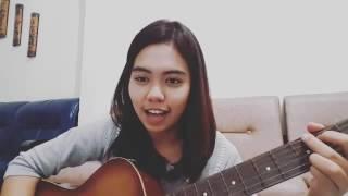 Bintang Kejora (Lagu Anak) (Windy Cover)