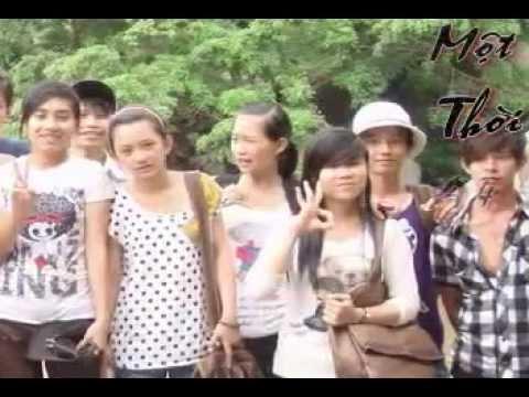 12A4 THPT Nguyễn Công Trứ Đắk Lắk