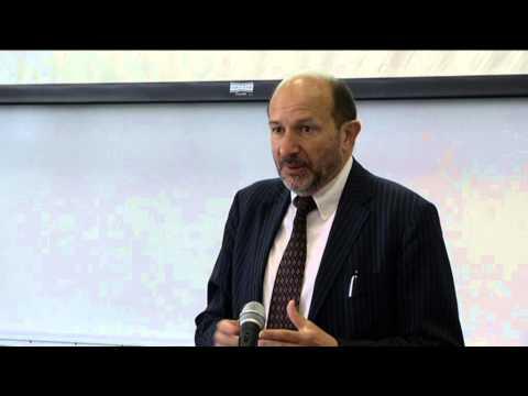 Le conseguenze sociali della disoccupazione - Maurizio Ambrosini (Università degli Studi di Milano)