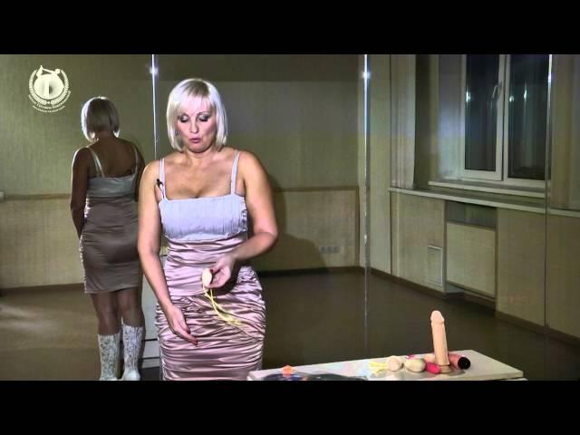 Где можно снять проститут в москве