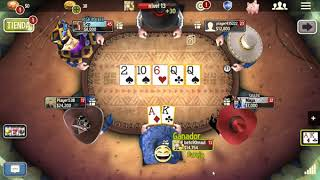 Free Steam Games: Governor of Poker 3