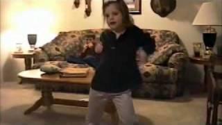 Lauren Alaina & J.J. Suddeth // My Little Girl