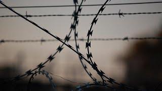 В тюрьму за клевету | #КУБ