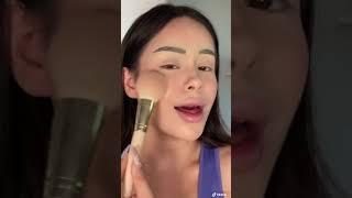 Макияж makeup Shorts твои рекомендации