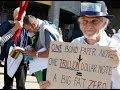 USA Tells Zimbabwe Do Political & Economic Reforms/ZimBond-USD Not 1 to 1