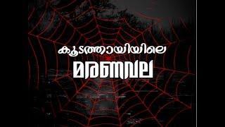 Koodathayi Serial Murder Case | Koodathayiyile Mranavala | കൂടത്തായിയിലെ മരണവല 6 Oct 2019