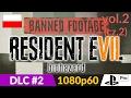 RESIDENT EVIL 7 PL 🍿 DLC #2 [Dodatek] Córki - wprowadzenie fabularne (BF vol.2 #1)