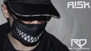 R!SK - Riddim 17K Guest Mix [Riddim Dubstep Exclusive]