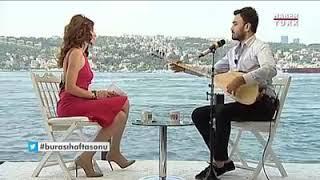 اغاني تركي