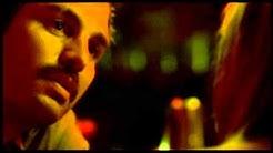 IN THE CUT   Offizieller deutscher Trailer   Jetzt als DVD, Blu-ray und VoD!