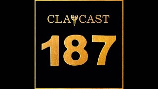 Claptone - Clapcast 187 | DEEP HOUSE Video