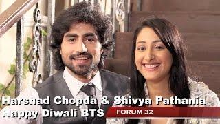 Humsafars | Diwali Wishes | Screen Journal