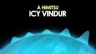 A Himitsu – Icy Vindur [Drum & Bass] 🎵 from Royalty Free Planet™