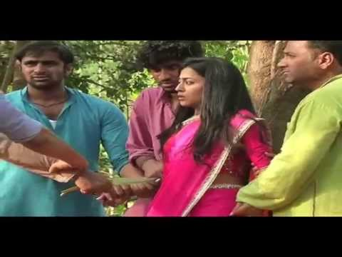 Piya Rangrezz: Sher Singh & Shraddha's Life In DANGER | Watch Video!