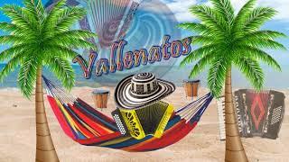 Vallenatos corta venas mix & 2019