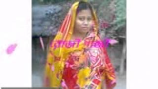Gambar cover Bangla song monir khan
