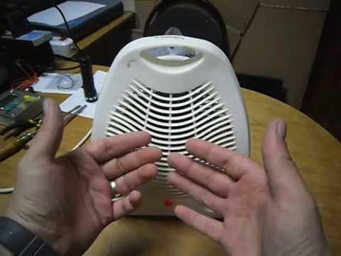 5 сен 2014. Тепловентилятор электрический бытовой в нашем ролике использован тепловентилятор элемент (element). Купить тайой или.