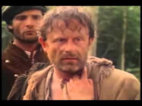 Trailer do filme João Wycliffe - Estrela da Manhã
