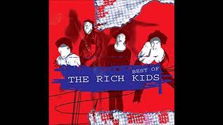 Young Girls(2003 Digital Remaster)/Rich Kids