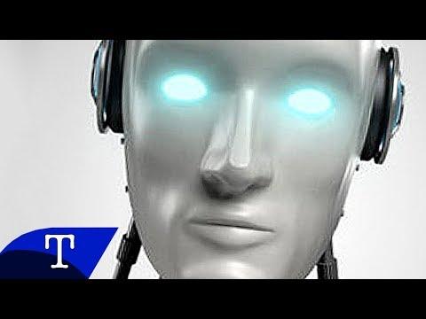 Meet SAM, The First A.I. Politician