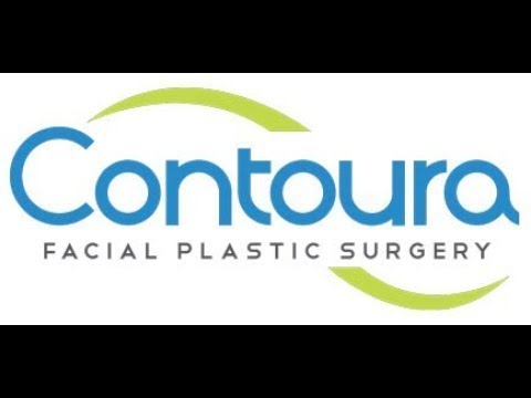 Contoura Facial Plastic Surgery - Male Facelift