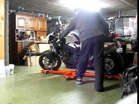 range rail moto youtube. Black Bedroom Furniture Sets. Home Design Ideas