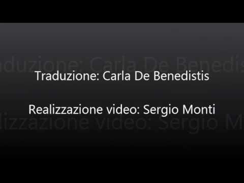 en-un-beso-la-vida---di-sarli---traduzione-in-italiano