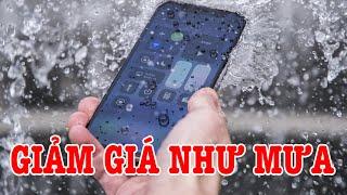 Tư vấn điện thoại iPhone 11 SẼ GIẢM GIÁ CỰC NHIỀU khi iPhone 12 ra mắt, yên tâm đi