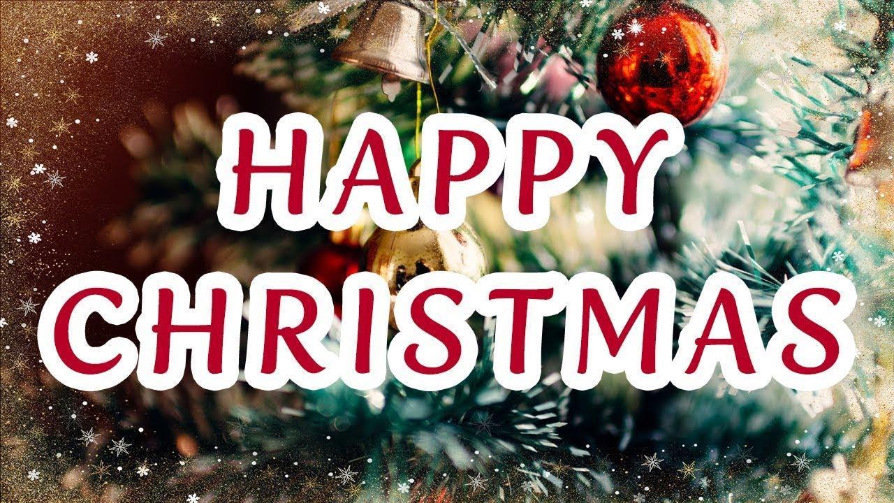Auguri Di Buon Natale 2021 Video.Raccolta Video Buon Natale Buone Feste E Felice Anno Nuovo Per I Social