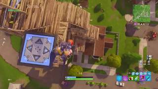 This clip will change your mind about Console Fortnite Players... and leave you in disbelief!