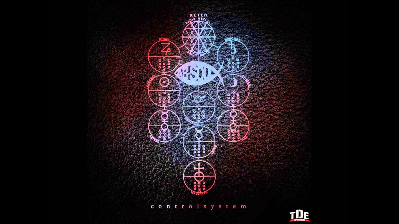 ‎Do What Thou Wilt. by Ab-Soul on Apple Music